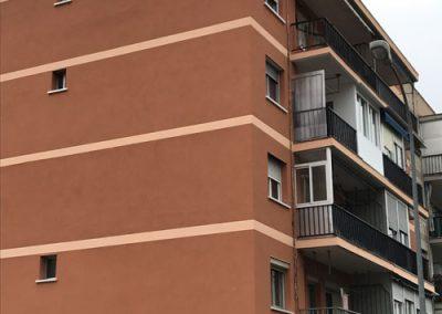 fachada-edificio-restaurando-4