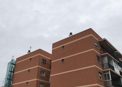 fachada-edificio-restaurando-5