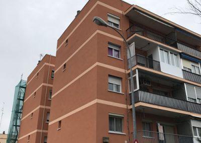 fachada-edificio-restaurando-6