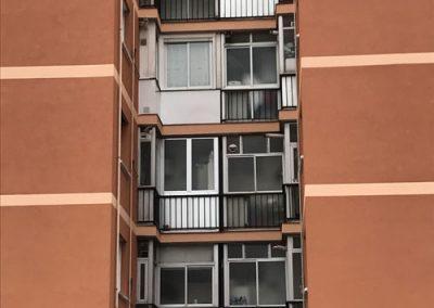 fachada-edificio-restaurando-8