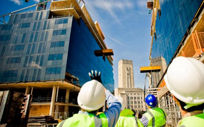 Arquitectos-tecnicos obra civil