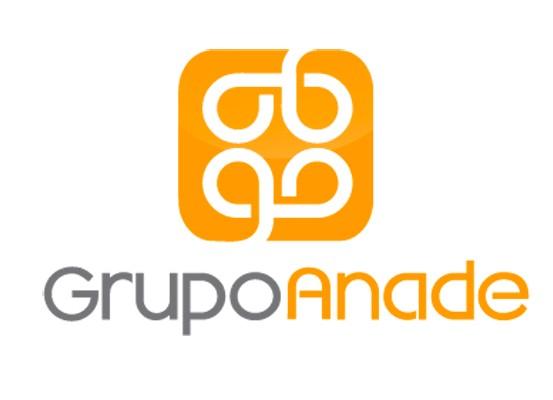 Grupo Anade le da la bienvenida a nuestro Blog