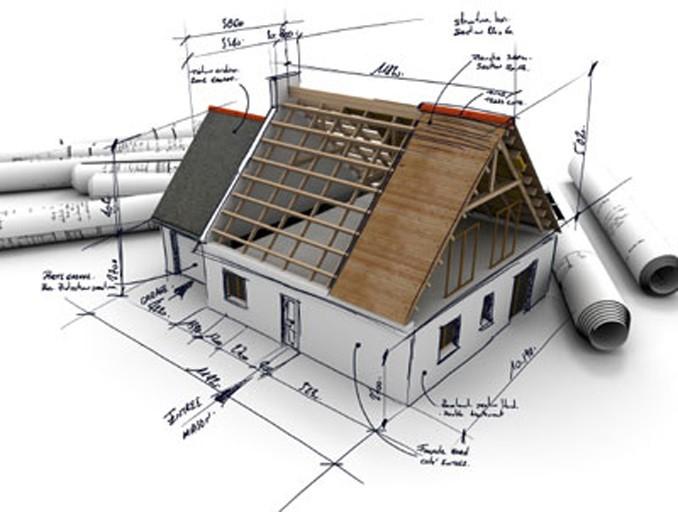 plansos-de-casa-tejado