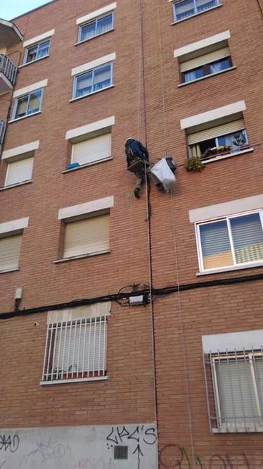 Trabajo vertical Grupo Anade