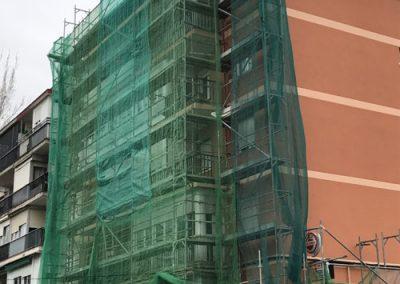 fachada-edificio-restaurando