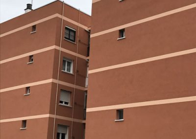 fachada-edificio-restaurando-7
