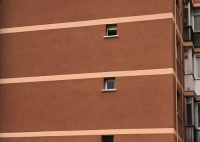fachada-edificio-restaurando3
