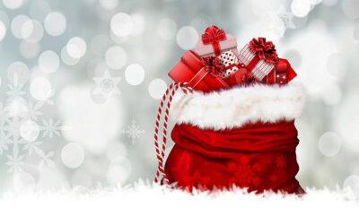 """Prepara la Navidad en la """"Nueva Normalidad"""""""